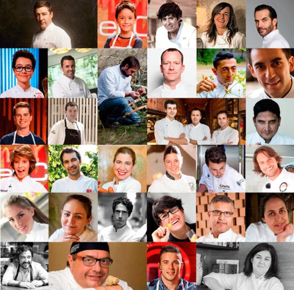 chefs_