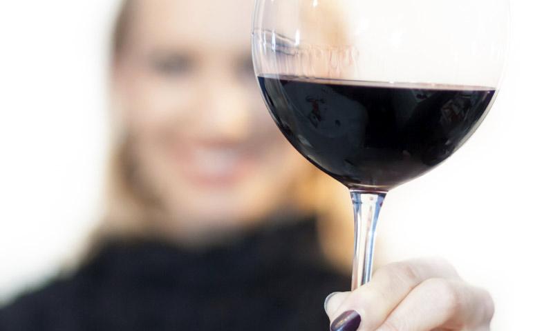 Regalos para el 'Día de la Madre': así es tu mamá, así es su vino ideal