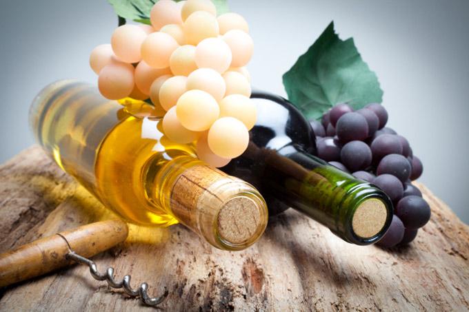 vinos_botellas_