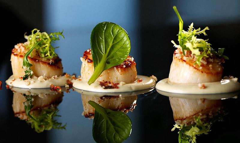 Planes con sabor mallorca destino 39 gourmet 39 for Escuela de cocina mallorca