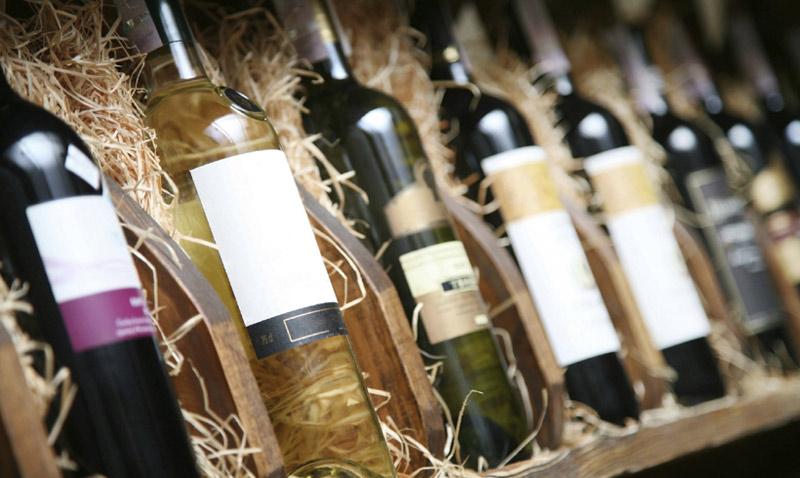 Enología para principiantes: ¿qué tener en cuenta a la hora de comprar un vino?