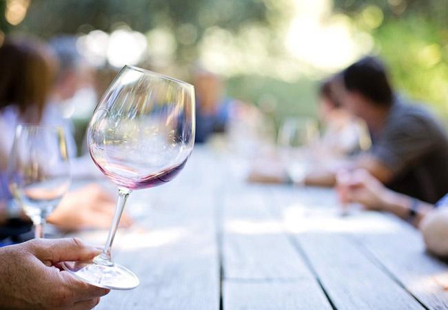 copa_vino_