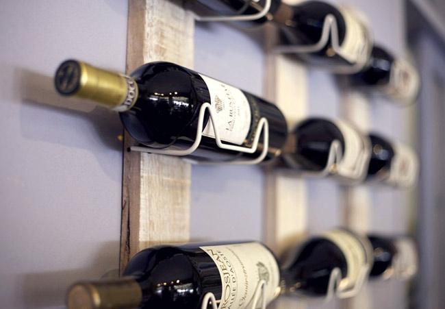 botellas_tinto_