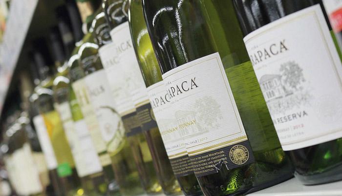 botellas_blanco_