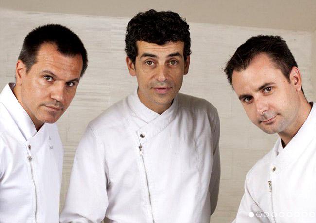 chefs_disfrutar_
