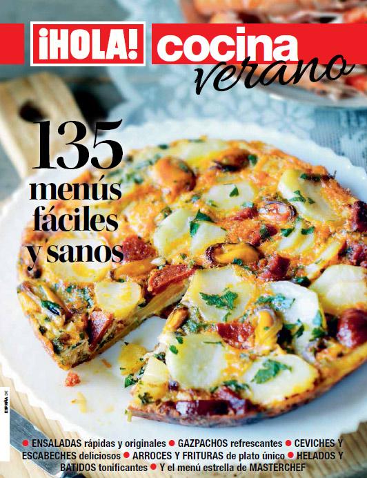 portada_cocina_