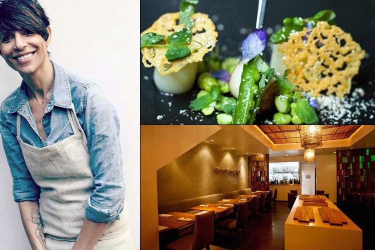 Worlds Best Restaurants Careera