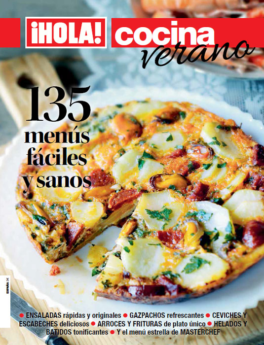 especial_cocina_