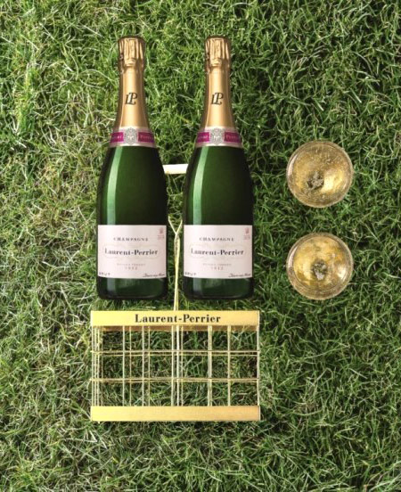 champan_