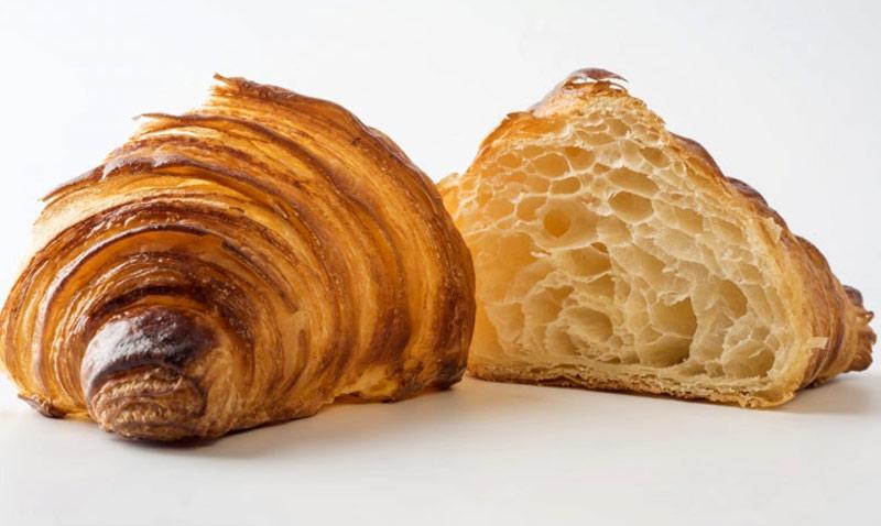 Y el mejor 'croissant' de España se vende en…