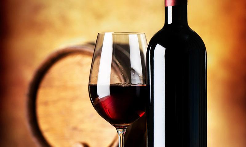 'Tips' gastro: Cerradas o abiertas, haz que tus botellas de vino se conserven por más tiempo