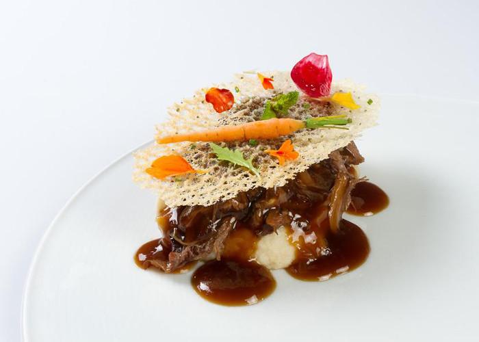 Queridos reyes magos este a o quiero un curso de cocina - Cursos de cocina en san sebastian ...