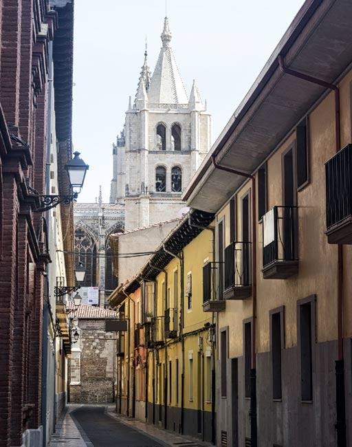 leon_ciudad_