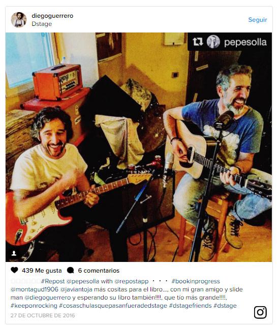 guitarra_guerrero_