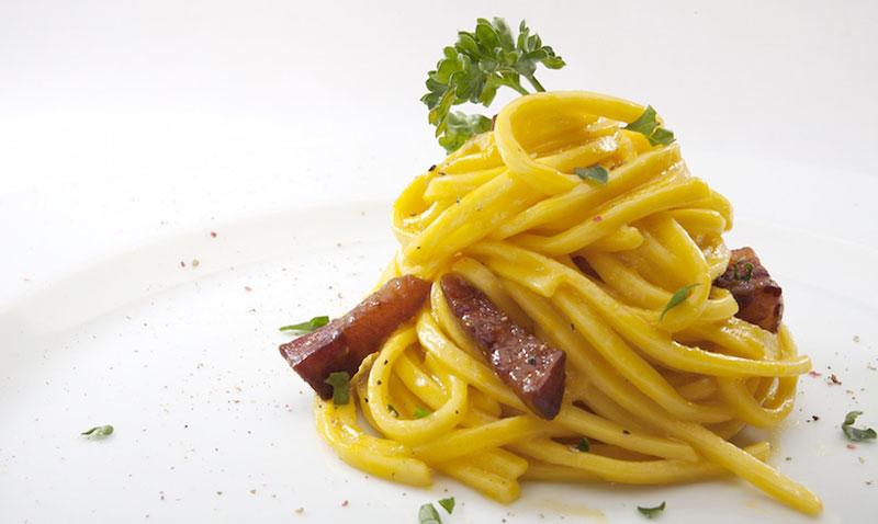 Ruta 'gluten free' ideal para celíacos… ¡y cualquiera que disfrute con la buena mesa!