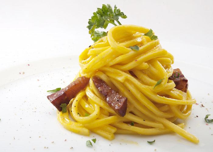 receta_pasta_