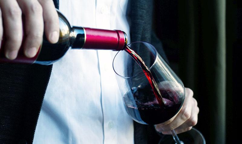 Diez vinos para un padre 'diez'