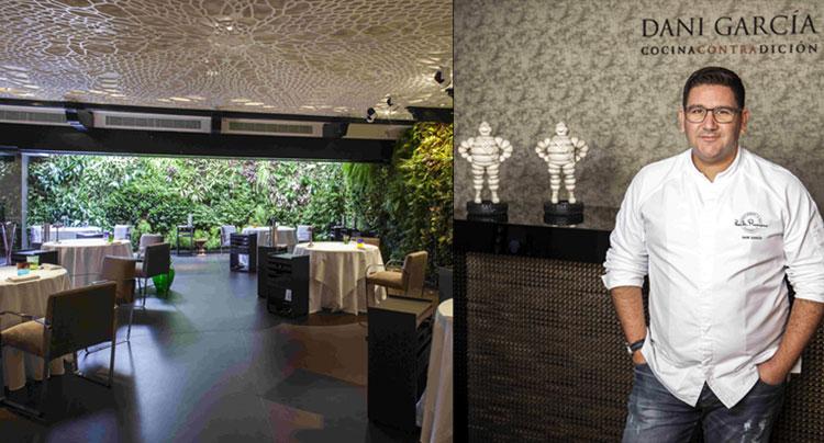 garcia_restaurante_
