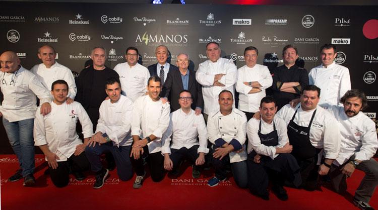 chefs_cuatro_manos_