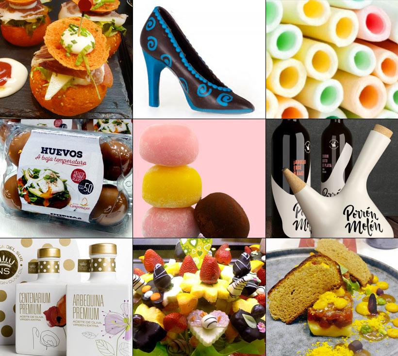 'Salón de Gourmets': ¿qué tendencias 'gastro' hemos detectado?