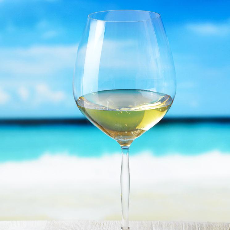 'Tips' gastro: Al buen tiempo… ¡buen vino!