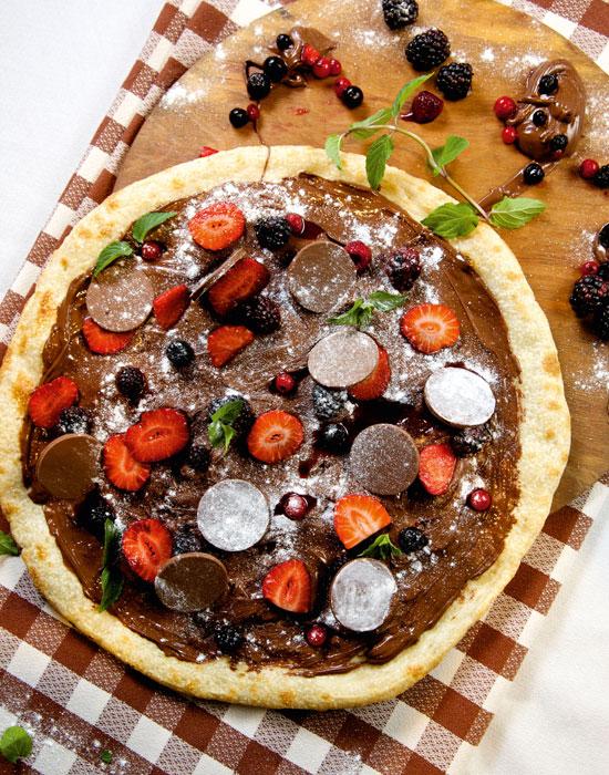 pizza_chocolate_z