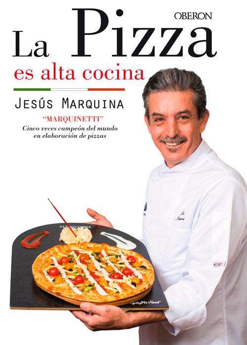 pizzas_libro_z