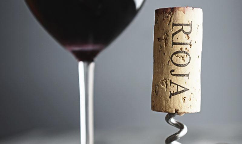 Los vinos españoles, tendencia mundial