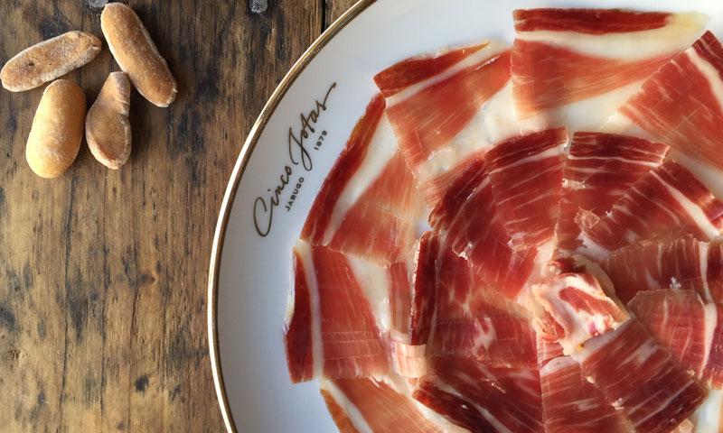De ruta por la 'Capital Española de la Gastronomía': ¿A qué sabe Huelva?