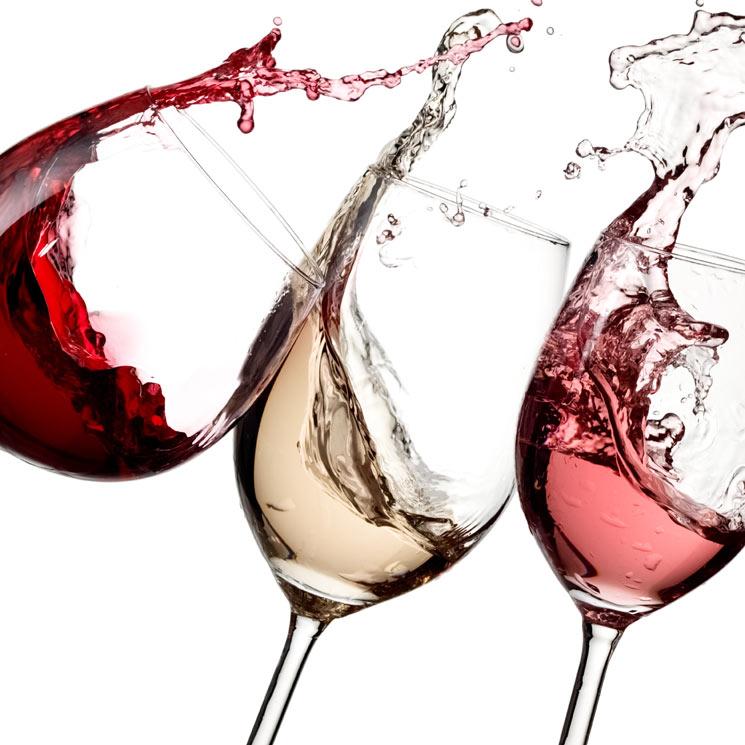 De vinos: Ecológico, natural, biodinámico… ¿sabes quién es quién?