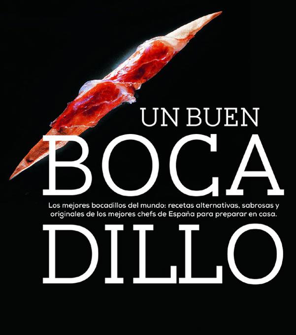 portada_bocadillo_z