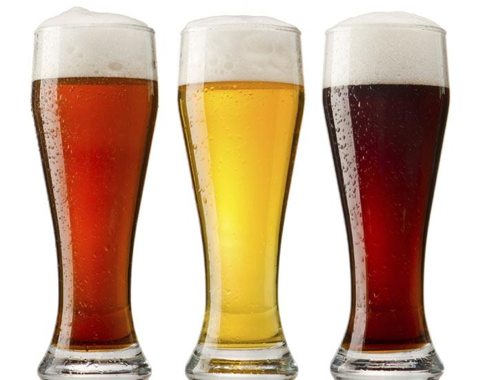 cerveza_tipos_z