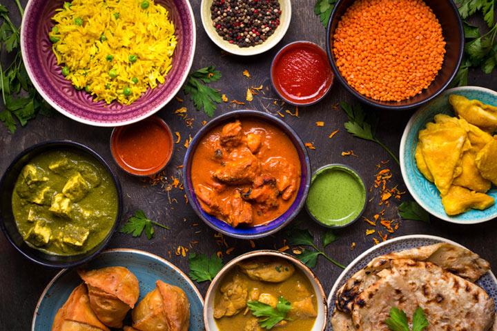cocina_india_z
