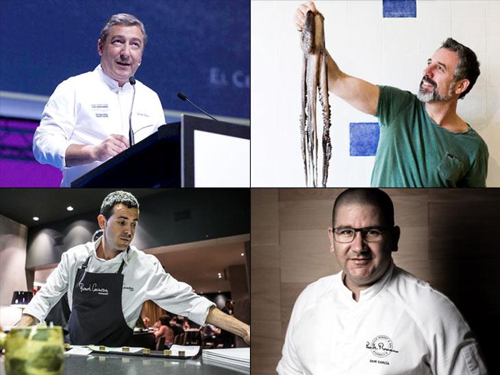 gastronomika_chefs_z