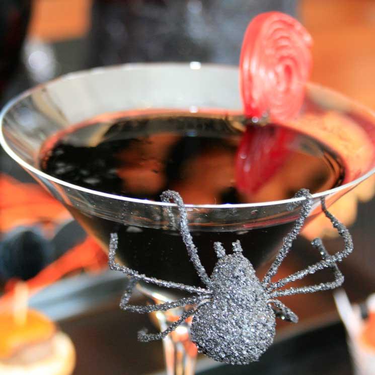 Cenas terroríficas, cócteles de miedo… ¿aún sin plan (gastro) para Halloween?