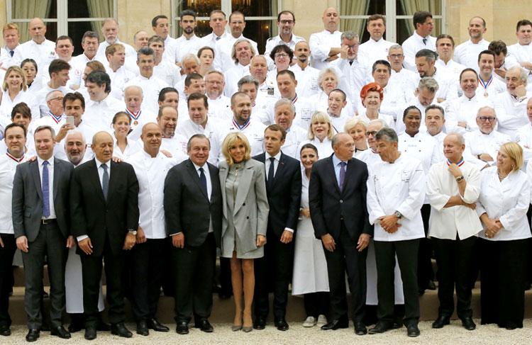 macron_chefs_z