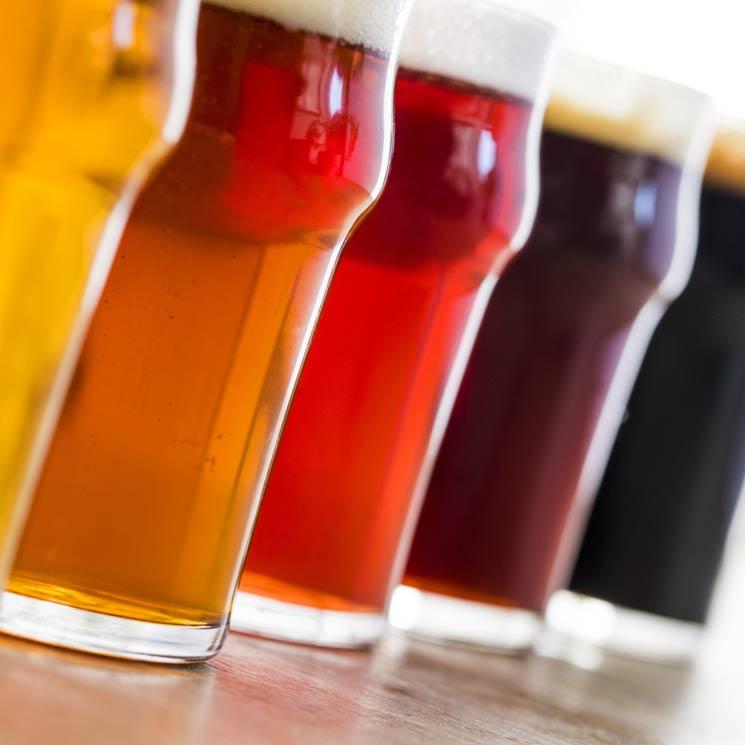 ¿Servir la cerveza perfecta? Sencillo, siempre que evites estos errores