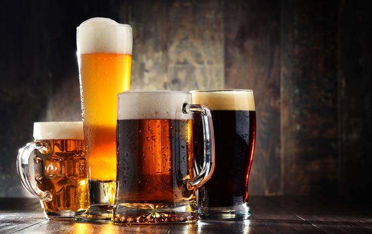 vasos-cervezas