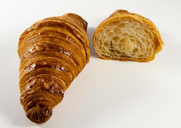 croissants-sant-croi-2