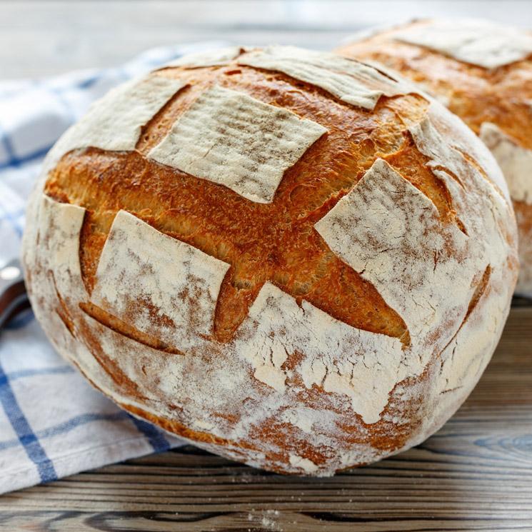 Palabra de panadero: si quieres comprar un buen pan, esto es en lo que debes fijarte