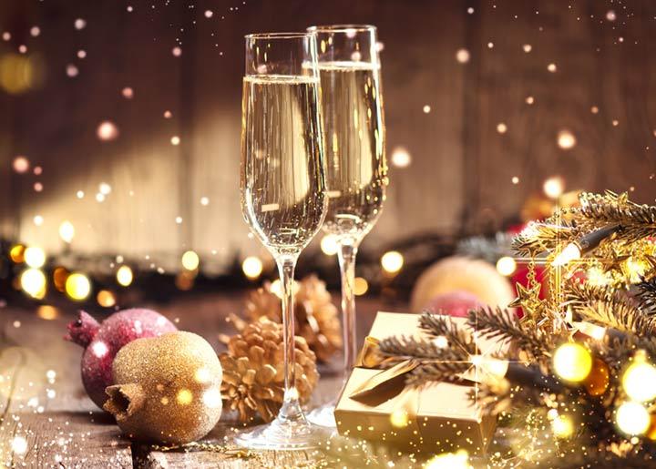 champan-navidad