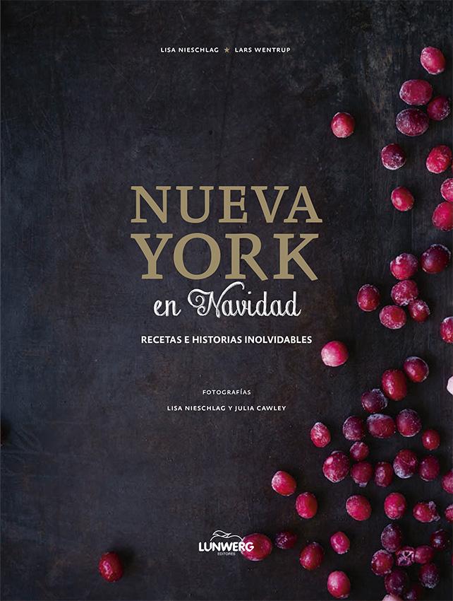 libro-nueva-york-historias-recetas-inolvidables