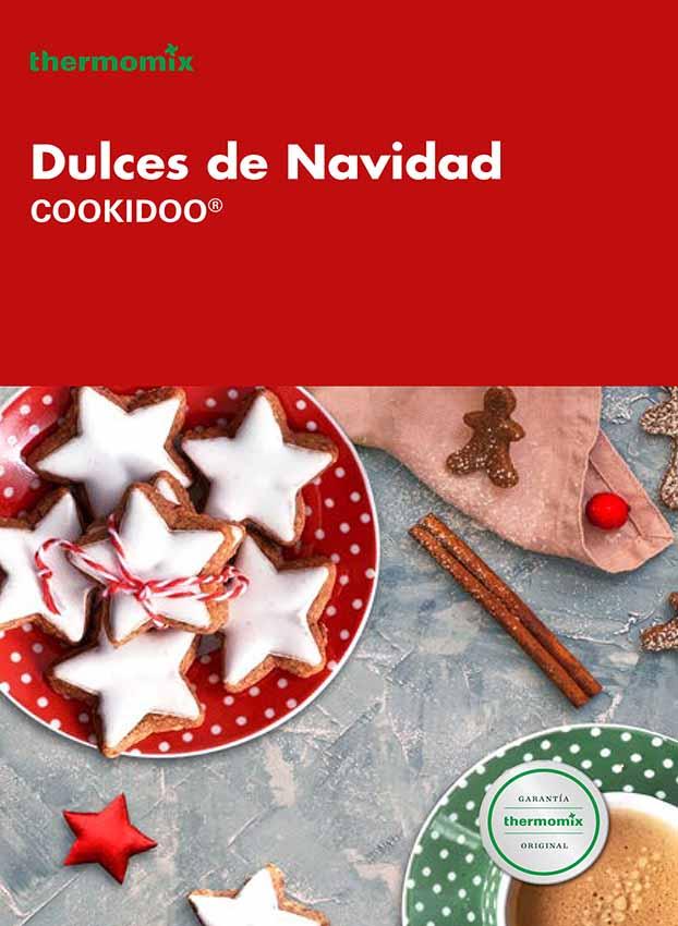 libro-dulces-navidad-cookidoo-thermomix