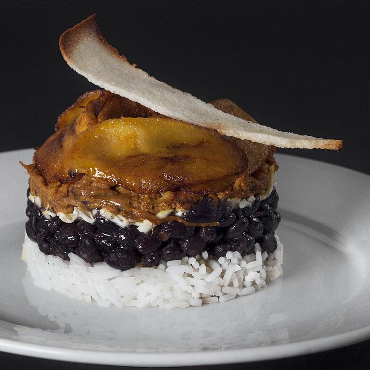Cocinas Del Mundo   Gastronomia Internacional Cocina Venezolana
