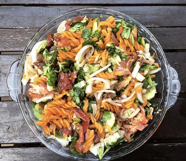 recetas-ensalada-lentejas-verduras