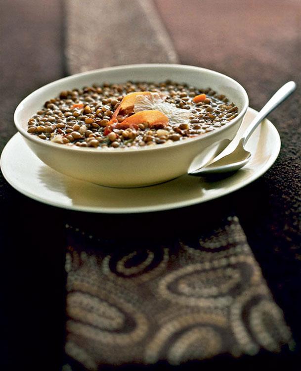 receta-lentejas-zanahoria-comino