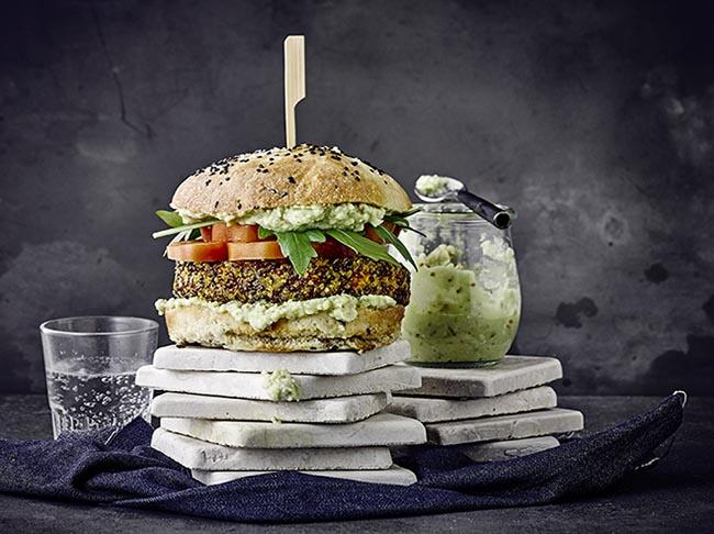recetas-hamburguesa-vegana