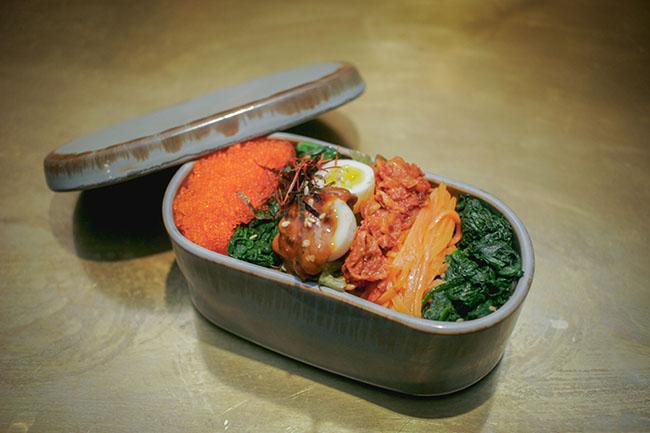 Kimchi-receta-SOMA-Luke-madrid-restaurantes