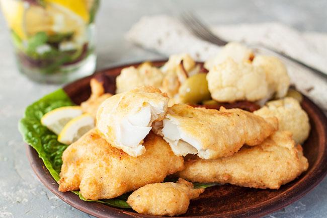 recetas-pescado-bacalao-tempura