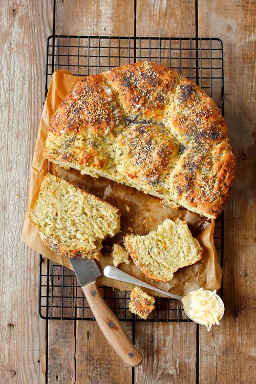 receta-pase-queso-calabacin-parmesano